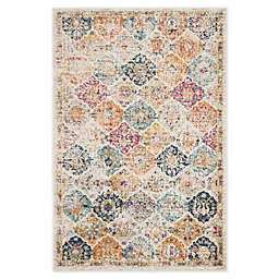 Safavieh Madison Mallory Rug
