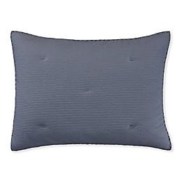 ED Ellen DeGeneres™ Sonoma Pillow Sham