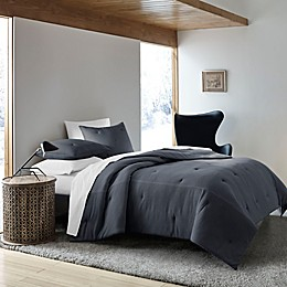 ED Ellen DeGeneres™ Sonoma Bedding Collection