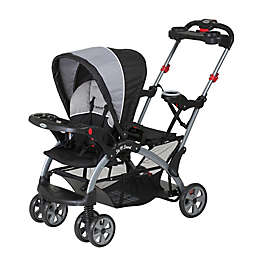 Baby Trend® Sit N' Stand® Ultra Stroller