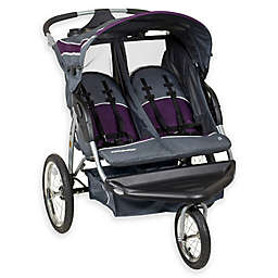 Baby Trend® Expedition® Double Jogger