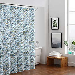 80 Inch Long Shower Curtain Bed Bath Beyond