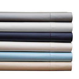 Pointehaven 525-Thread-Count Sheet Collection
