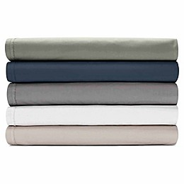ED Ellen DeGeneres Love Solid Sheet Set