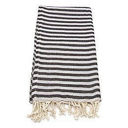 Linum Home Fun in the Sun Fouta Beach Towels