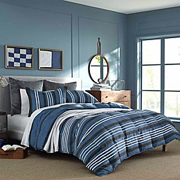 Nautica® Valmont Comforter Set