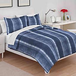Martex Jackson Reversible Comforter Set