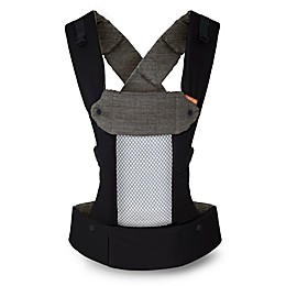 Beco 8 Multi-Position Baby Carrier