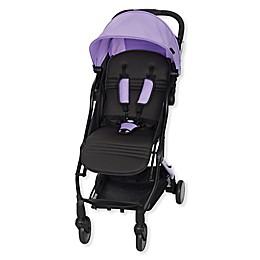 Baby Trend® Tri-Fold Mini Stroller
