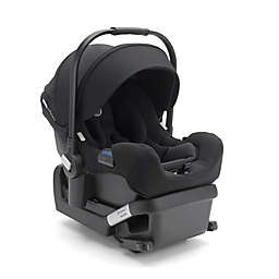 Bugaboo Turtle by Nuna® Infant Car Seat in Black