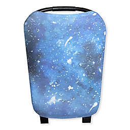 Copper Pearl™ 5-in-1 Multi-Use Cover in Galaxy