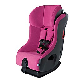 Clek Fllo 2019 Convertible Car Seat
