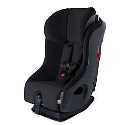Clek Fllo 2019 Convertible Car Seat