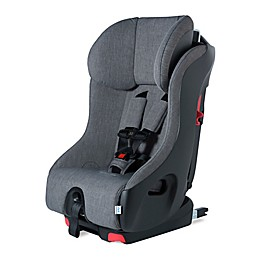 Clek Foonf 2019 Convertible Car Seat