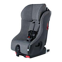 Clek Foonf 2019 Convertible Car Seat