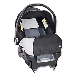 Baby Trend® Ally 35 Infant Car Seat in Grey