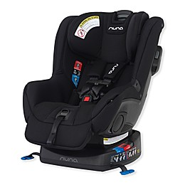 Nuna® RAVA™ Convertible Car Seat