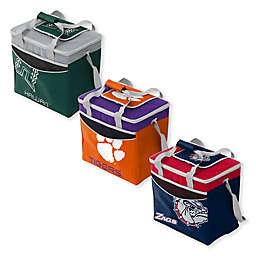 Collegiate Mavrik Blizzard 36-Can Cooler Bag Collection