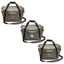 Collegiate Everest Cooler Collection