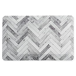 Bee & Willow Home® Chevron 20\