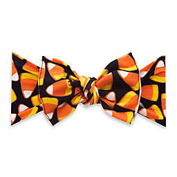Baby Bling® Candy Corn Knot Headband