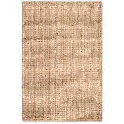 Sisal Rugs Bed Bath And Beyond Canada