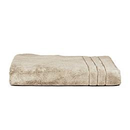 Cariloha® Turkish Cotton/Viscose Blend Bath Towel