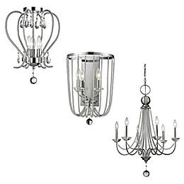Samara Lighting Collection