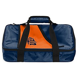 University of Texas at El Paso Miners Casserole Caddy