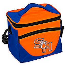 Sam Houston State University Halftime Lunch Cooler