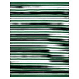 Lauren Ralph Lauren® Leopold Stripe Rug