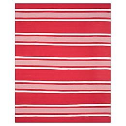 Lauren Ralph Lauren® Hanover Stripe Rug
