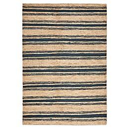 Lauren Ralph Lauren® Cliff Stripe Rug