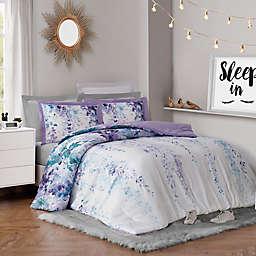 Vince Camuto® Larin Comforter Set