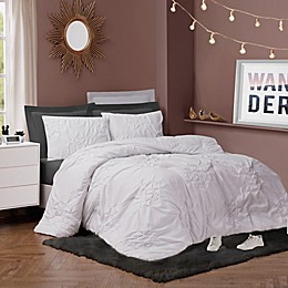 Vince Camuto® Mirabelle Comforter Set