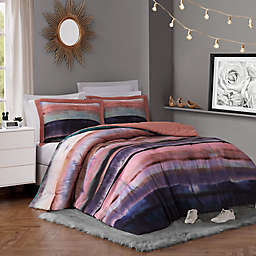 Vince Camuto® Alice Comforter Set