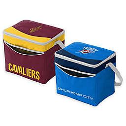 NBA Mavrik Blizzard 24-Can Cooler Bag Collection