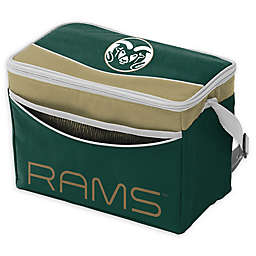 Colorado State University Blizzard 12-Can Cooler Bag