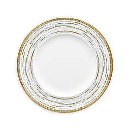 Noritake® Haku Accent Plate