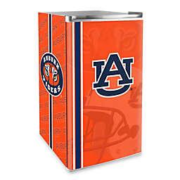 Auburn University Licensed Counter Height Refrigerator
