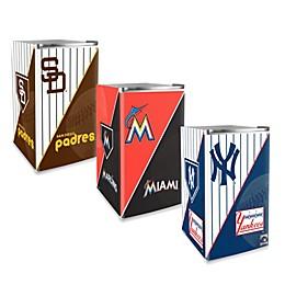 Major League Baseball Licensed Mini-Fridge Collection