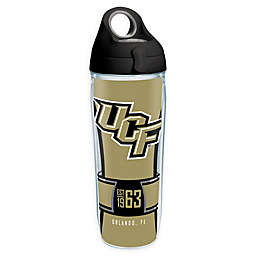 Tervis® University of Central Florida Spirit 24 oz. Wrap Water Bottle with Lid