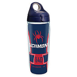 Tervis® University of Richmond Spirit 24 oz. Wrap Water Bottle with Lid