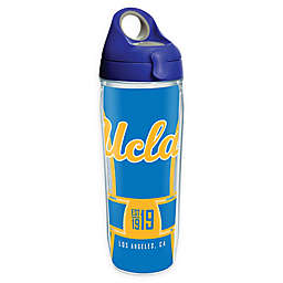 Tervis® University of California - Los Angeles Spirit 24 oz. Wrap Water Bottle with Lid