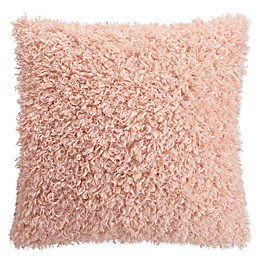 UGG® Doodle Square Throw Pillow