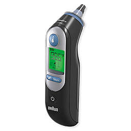 Braun® ThermoScan® 7 Electronic Ear Thermometer