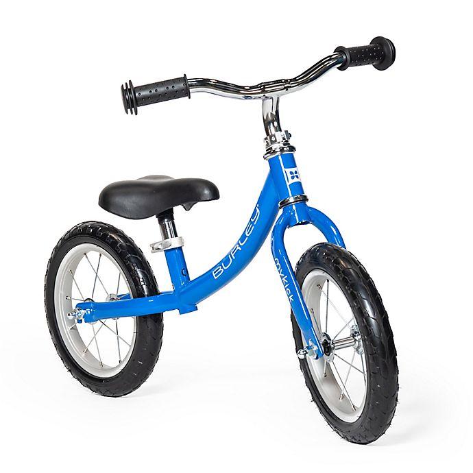Alternate image 1 for MyKick Balance Bike