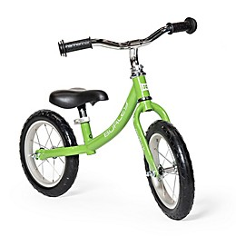 MyKick Balance Bike