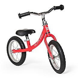 MyKick Balance Bike