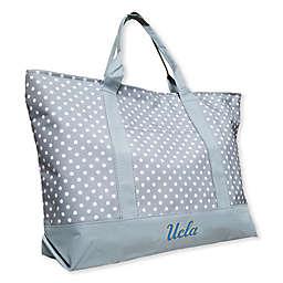 University of California - Los Angeles Dot Tote Bag